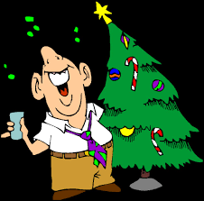 exclusive office christmas party clipart draw clip art library