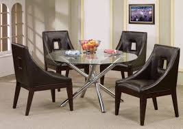 Table Runners For Dining Room Table by How To Make Table Runner For 60 Inch Round Dining Table 152 4 Cm