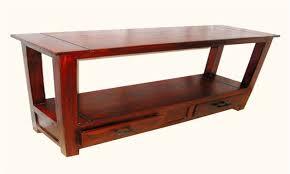 Foyer Entry Tables Download Foyer Furniture Ideas Monstermathclub Com