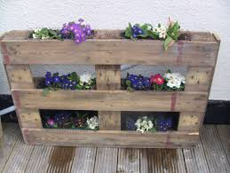ideas for pallet garden pallet ideas recycled upcycled