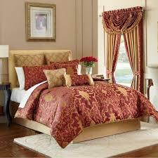 Kohls Bed Linens - 20 best bedroom images on pinterest master bedroom bedroom