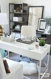 graphic design home office inspiration surprising home office design office decorating graphic design home
