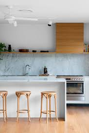 kitchen design blogs 1371 best kitchen images on pinterest modern kitchens
