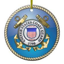 c7 insignia 3d ornaments keepsake ornaments zazzle