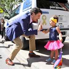 josh lexus of kelowna here are 50 million new pictures of justin trudeau