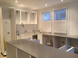 Cost To Install Kitchen Cabinets 100 Kitchen Cabinet Install Granite Countertop Building A