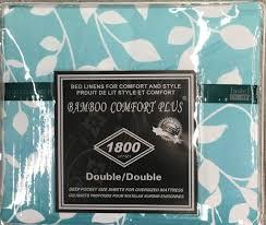 Life Comfort Sheets Bamboo Comfort Sheet Sets Printed U2013 Mega Bedding Outlet