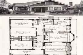 american bungalow house plans american bungalow house plans ideas architectural home design