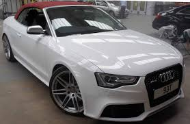 audi rs 5 for sale facelifted my 2010 s5 to 2013 rs5 audi a5 forum audi s5 forum