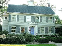 country style house designs american style home designs valuable idea 3 new house plans