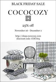 home decorators promo code 2014 28 images kohl s coupon save