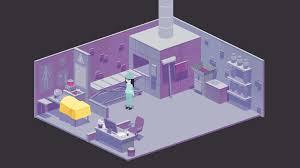 home design games on facebook indie games latest news photos u0026 videos wired