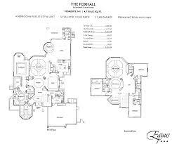 landmark homes floor plans equus landmark homes for sale floor plans