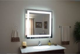 bathroom mirror designs different design types of bathroom mirror quinn bathroom designing