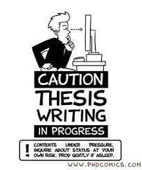 esl dissertation introduction editing website for university