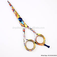 triple hair scissors triple hair scissors suppliers and