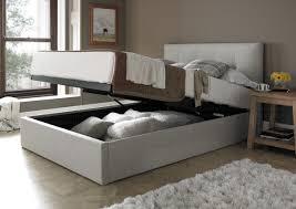 king size ottoman bed frame dreydernoatmeal main original6001 surprising king size ottoman bed