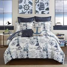 Bedspreads And Comforter Sets Best Mermaid Bedding And Comforter Sets Beachfront Decor