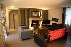 big tv in living room ruby snyder loversiq