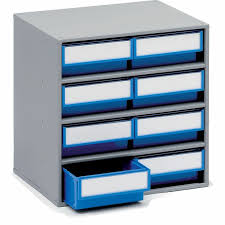 Compact Storage Cabinets 101 Best Small Parts And Tote Pans Images On Pinterest Storage