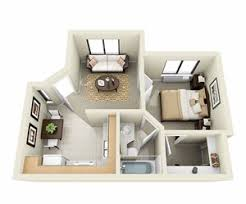 apartments 1 bedroom sky harbor apartments 1876 w north temple salt lake city ut