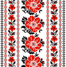 26 best ukrainian embroidery images on embroidery