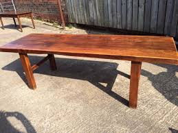 french farmhouse table for sale antique french farmhouse normandy elm table beautiful farmhouse