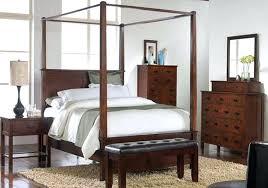 all wood bedroom furniture sets white oak bedroom furniture sets