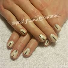 51 interestingly in vogue minimalistic nail art ideas for trying out