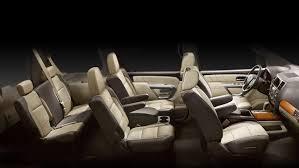 nissan armada 2017 features 2015 nissan armada reno nv nissan of reno