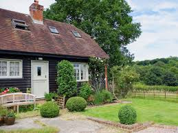 malthouse barn ref p85 in elmsted near canterbury kent