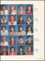 bryan high school yearbook explore 1983 bryan high school yearbook bryan tx classmates