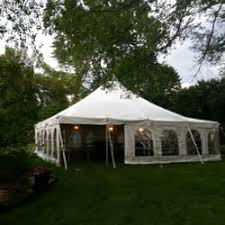 tent for rent tents for rent 12 photos party equipment rentals west
