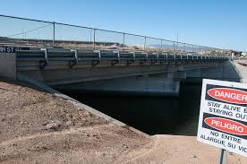 woman killed after crashing into hesperia aqueduct her last words