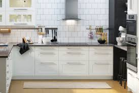 Ikea Kitchen Cabinet Design Base Cabinets