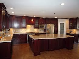 kitchen craft design genesis kitchens design coquitlam bc 1037b ridgeway ave