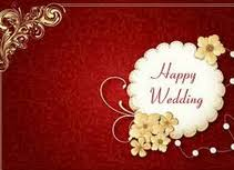 marriage card wedding card designing service marriage card designing service