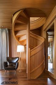 Spiral Staircase Design Wood Spiral Stairs Spiral Staircases Custom Spiral Staircase