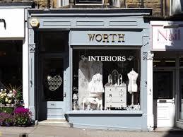 home design shop uk worth interiors sheffield interior design curtain fitting