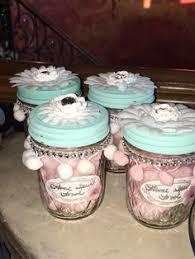 cotton candy wedding favor jar wedding favor jar wedding favors cherise