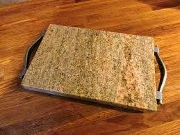 kitchen backsplash granite 64 best granite scrap ideas images on granite remnants