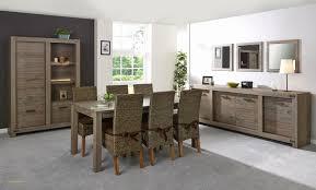 alinea chaises salle manger table et chaise de cuisine conforama chaises salle a manger
