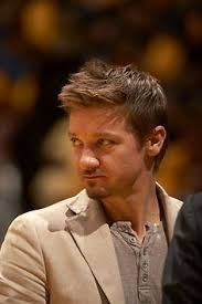 jeremy renner hairstyle jeremy renner pinteres