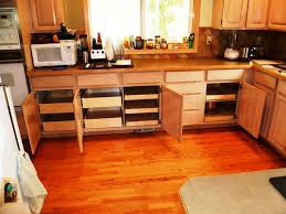 narrow kitchen cabinet solutions kitchen small kitchen storage solutions ideas featured