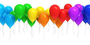 Colorful Pictures Balloons Aara123ddnscom