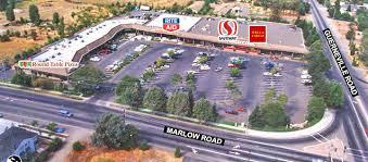 round table marlow road santa rosa 1791 marlow rd santa rosa ca 95401 property for lease on