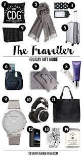 Trendy Gifts by 183 Best Gift Ideas For Travellers Images On Pinterest Travel