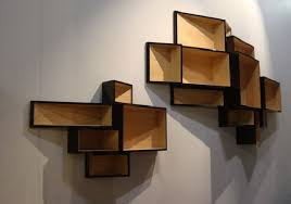 wood turned wall wood tool boxes for trucks decorative wooden wall shelf turned