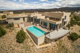albuquerque new mexico home listings sandi pressley real estate