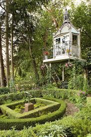 Cool Backyard Sheds Cool Backyard Sheds Home Design U0026 Layout Ideas